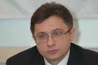 Алексей Медведев:
