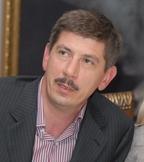 Евгений Лачков надеется, что совместные проекты у Landata и IBM будут и в 2009 году