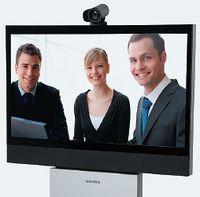Свыше 80% продаж российского офиса Tandberg приходится сегодня на продукты HD-видео