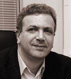 «Разрабатывая алгоритм работы системы, мы думали о будущих проектах компании», Михаил Берман, директор департамента ИТ компании НКС