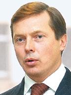 Михаил Сусов: «К2010 году виртуальные операторы займут 35% европейского рынка мобильной связи»