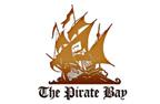 Новая атака на Pirate Bay