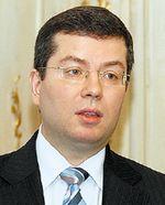 Юрий Бяков надеется, что «Астерос» втечение двух-трех лет станет лидером отечественного рынка ИТ-услуг