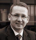 «Внедрение и адаптация CRM-системы в нашей компании происходит поэтапно и планомерно», Сомовидис Димитриос, председатель совета директоров и управляющего партнера Мorgan&Stout