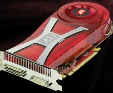 Параллельная обработка давно используется вграфических процессорах таких компаний, как ATI (ее AMD купила впрошлом году) иnVidia. Вкомпании AMD считают, что такая технология хорошо подходит идля некоторых математических задач, ипоэтому будет использоваться для ускорения других приложений. Процессор называется FireStream 9170 ипредназначен впервую очередь для высокопроизводительных компьютеров, используются для сложных вычислений, например, висследованиях климата, внефтяной промышленности ифинансовой аналитике