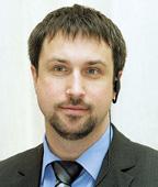 Себастьян Шрайбер: «Для защиты от социальной инженерии нужно обучать идрессировать ваших пользователей»