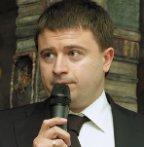 Владимир Ясинский рассчитывает вывести компанию «Ситроникс Информационные технологии» вновые регионы