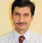 «Мы обеспечили наши антикризисные потребности, связанные с ИТ, средствами внедренной системы»,  Cвятослав Афанасьев, директор по развитию завода  «Вагонмаш»