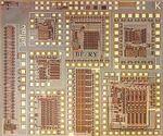 Из двух основных составляющих «революции Мид и Конвей»  осуществилось только разделение на CAD и CAM – MPC49, микропроцессор, реализующий интерпретатор Лисп