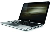 Envy 15 станет самым тонким ноутбуком в мире, оснащенным четырехъядерным процессором