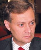 Йорма Маннеркоски сообщил, что за минувший год у Eaton появилось множество новых продуктов