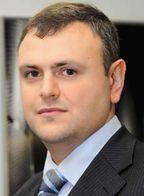 «Квалифицированное использование данных в нашем сегменте встречается относительно редко», Александр Тригуба, директор по ИТ компании Simple