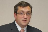 Игорь Белоусов: «Наша фирма продемонстрировала нормальный, плавный рост».
