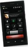 HTC MAX 4G, как отмечают в«Скартел»,— это не просто современный мобильный телефон, но устройство, обеспечивающее иупрощающее использование сервисов Yota