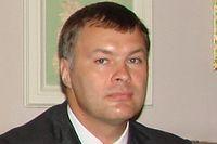 Константин Шляхов намерен привнести на рынок аудио и видео порядок и дисциплину