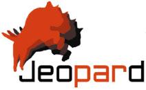 Цель поддерживаемого Еврокомиссией проекта JEOPARD— создание эффективных инструментов разработки программ для многоядерных процессоров