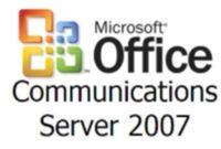 Ключевой особенностью Microsoft Office Communications Server является управление каналами взаимодействия пользователей на основе информации о доступности абонента