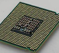 Core i5-750 — четырехъядерный процессор, предназначенный для настольных ПК с развитыми мультимедийными возможностями