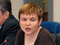 Ольга Михеева: «Все компании обрабатывают персональные данные, но не все являются операторами персональных данных»