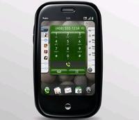 Новый смартфон унаследовал лучшие черты механизмов управления персональной информацией, которые были реализованы в легендарных устройствах Palm