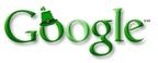 В течение 2008 года в Google выдвинули целый ряд «зеленых» инициатив