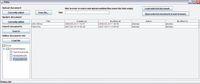 Расширение OoGdocsIntegrator умеет работать с аккуантом Google Docs и Zoho Office Online