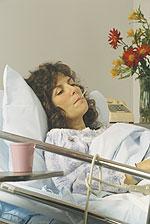 Клинические исследование в лечении гепатита с
