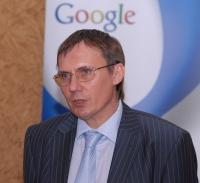 Владимир Долгов: