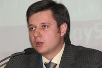 Иван Волченсков считает актуальной услугу поддержки пользователей PlayStation.