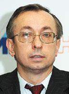 Юрий Хохлов: «Электронное неравенство российских регионов остается фактом»