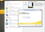 Версия Office 2010 еще больше оптимизирует пакет, но при этом добавляет целый ряд новых возможностей и усовершенствований, которые должны особенно заинтересовать рабочие группы и предприятия, активно использующие сетевые возможности