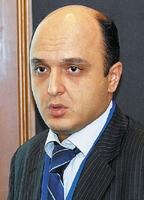 По словам Ары Исраэляна, заместителя директора ГНПП «Гранит-центр», среда электронного взаимодействия городских информационных систем врамках «Электронной Москвы» строится на принципах SOA
