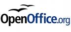 Среди новых функций OpenOffice.org 3.0 можно отметить поддержку средств бизнес-аналитики и возможность импорта документов в формате PDF