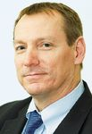 Джим Линч: «Мы вложили большие деньги вроссийскую 'кантрификацию'»