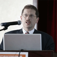 Алексей Рокотян: «Оновная проблема действующего законодательства в том, что регулируются не вопросы бизнеса, а характер применения технологий».