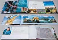 Яркие и эффектные фото лучше слов покажут всю красоту рекламируемого объекта