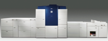 Xerox Gallop