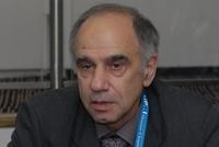 Владимир Либерзон: «Кризисные времена — прекрасная возможность подумать об изменениях в бизнесе, до которых в стабильных условиях не доходят руки»