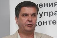 Андрей Сахаров: