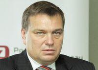 Алексей Илларионов полагает, что успешная реализация процессного подхода вИТ-под?раз?де?лении сможет послужить примером для других подразделений РЖД