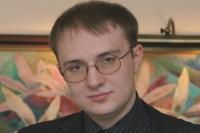 Александр Чачава: