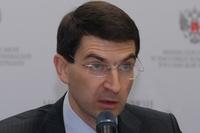 Игорь Щеголев: «Думать о приватизации «Связьинвеста» в нынешней экономической ситуации просто бессмысленно»