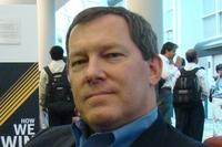 """По словам Марка Брегмана, технология виртуализации позволяет разделить рабочий ПК на """"корпоративную"""" и """"личную"""" части"""