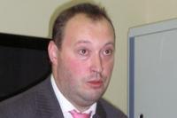 Дмитрий Лушников: