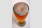 Пиво как средство от рака