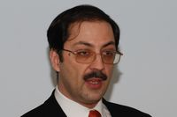 Дмитрий Гудзенко:
