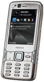 По мнению аналитиков, телефон N82 производит благоприятное впечатление, он может заинтересовать тех покупателей, кому не приглянулся N95