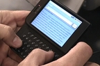 Телефон от Google - уже в продаже