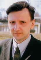 «Первым шагом должно стать выстраивание процесса сбора информации и ввода ее в систему», — Михаил Горшков, директор компании «Арнест – Информационные технологии»