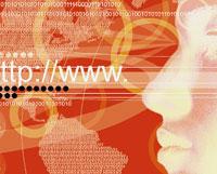 технологии WEB 2.0 коренным образом меняют привычные способы, с помощью которых мы обмениваемся информацией, поддерживаем сотрудничество, осуществляем социальное взаимодействие